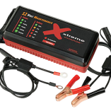 PulseTech™ XC100-P Extreme Battery Charger