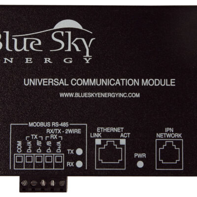 Solar Remote Monitoring Kit_Product