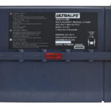 MKM Li Battery 2.4kWh_Product