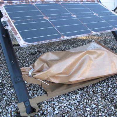 24vdc_pam_panels_sandbag_product_web