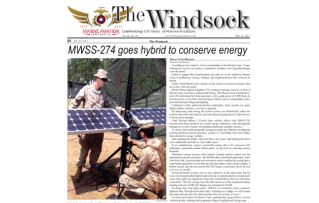 SS_featured_Windsock_Newspaper_thumb