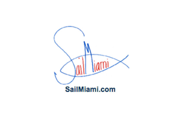 Sail_Miami_thumb