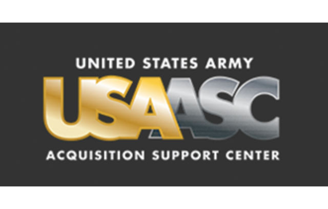 Army_Acquisition_Support_Center_thumb