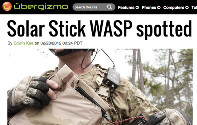 WASP_featured_on_Ubergizmo_thumb
