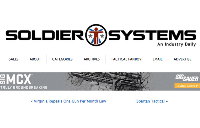 soldier_systems2_thumb