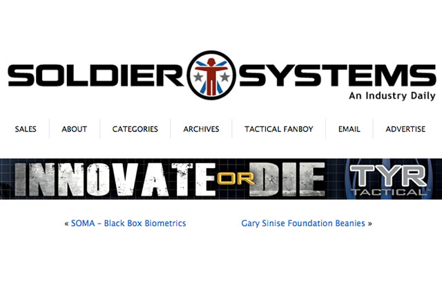 soldier_systems_thumb