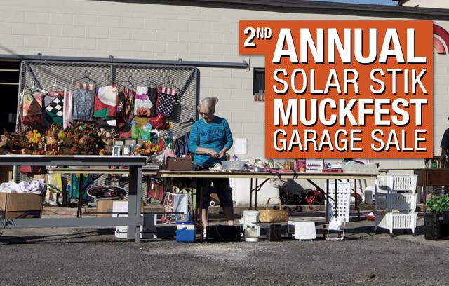 muckfest_garage_sale_2014_thumb